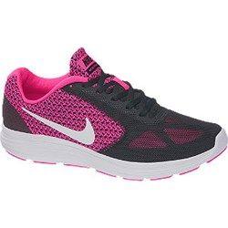Buty Sportowe Na Wiosne Musisz Je Miec Trendy W Modzie Sneakers Nike Nike Free Nike