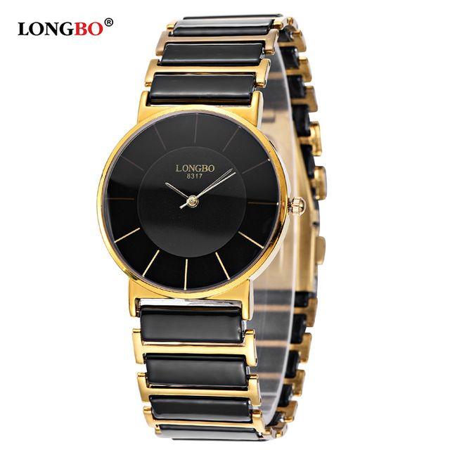 Часы Relogio Feminino