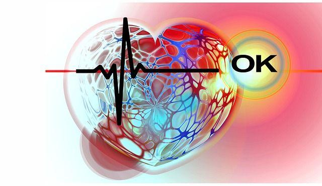 Quer saber quais as principais doenças relacionadas com alterações na tensão arterial? Então está no sitio certo. Comece a olhar para a saúde do seu coração!