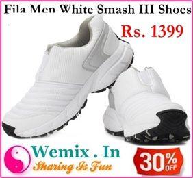 fila smash iii navy blue sneakers Sale,up to 70% Discounts