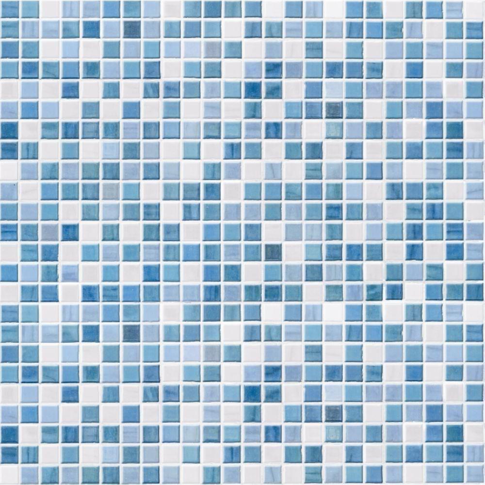 papel de parede para lavanderia - Pesquisa Google | Dollhouse ...