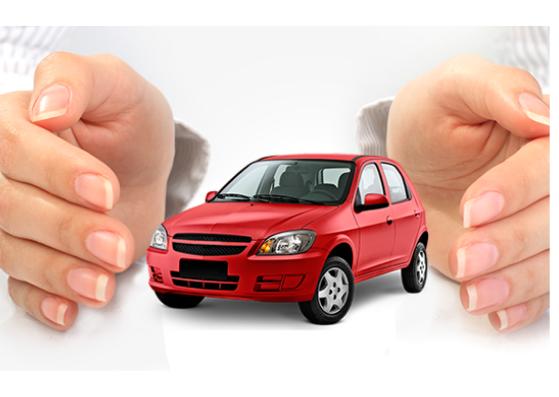 Auto Insurance Car Insurance Auto Insurance Companies Best