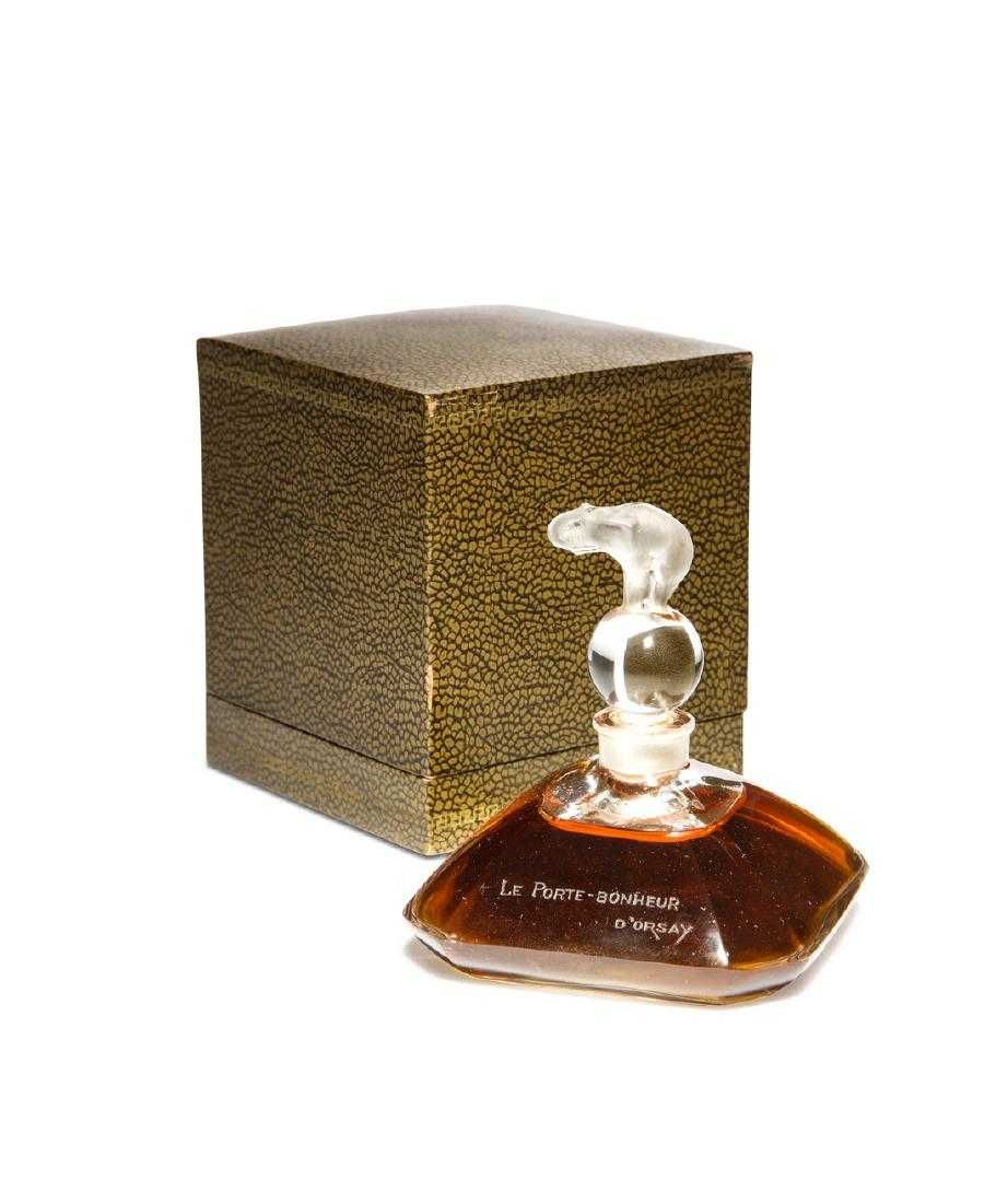 1913 Baccarat D Orsay Perfume Bottle May 03 2019 Perfume Bottles Auction In Il Perfume Bottle Art Beautiful Perfume Bottle Antique Perfume Bottles
