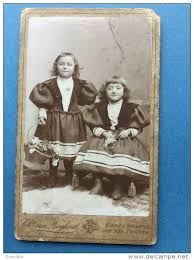 Afbeeldingsresultaat voor charles van boghout photo