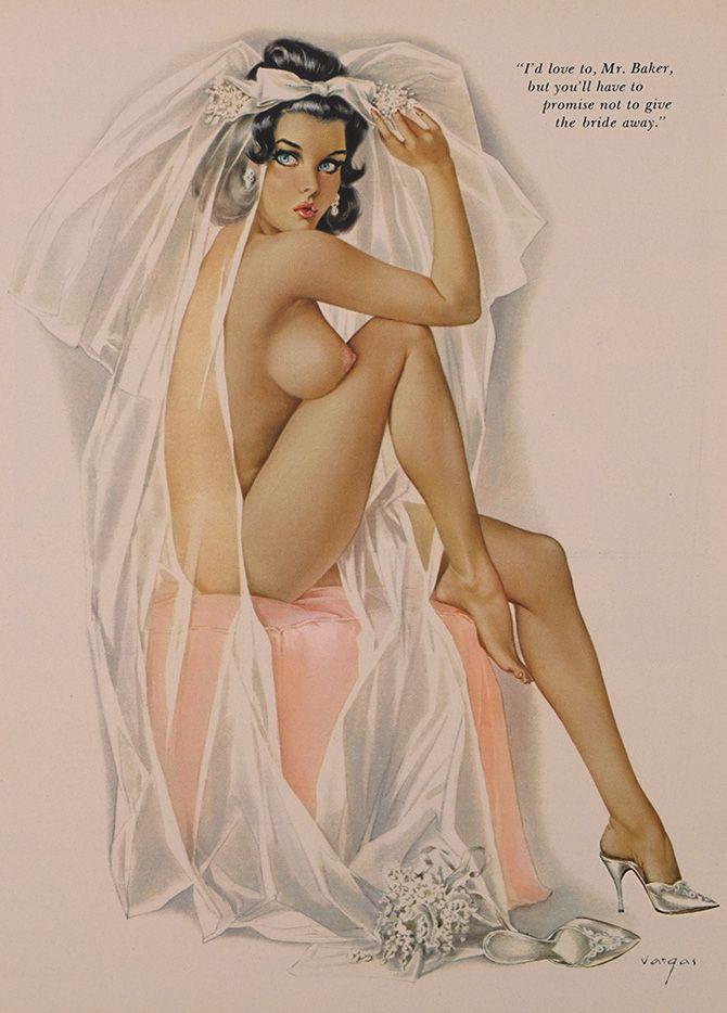 Vid. shemale erotic art naked