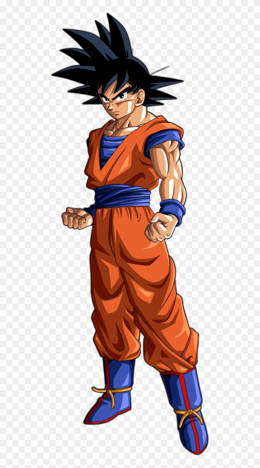 Find Hd Goku Png Dragon Ball Vegeta Hd Transparent Png To Search And Download More Free Transparent Png Images Goku Dragon Ball Dragon Ball Super