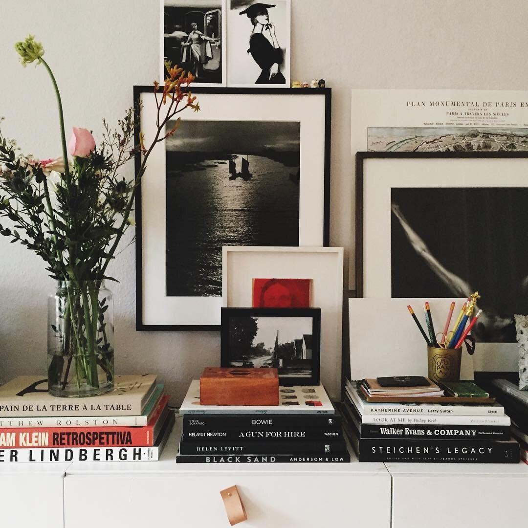 Explore Related Topics. Art Students · Interiors ...