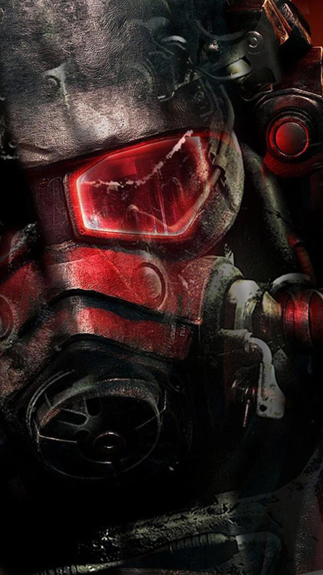 Fallout Background Hupages Download Iphone Wallpapers Fallout Wallpaper Fallout Backgrounds Iphone Wallpaper