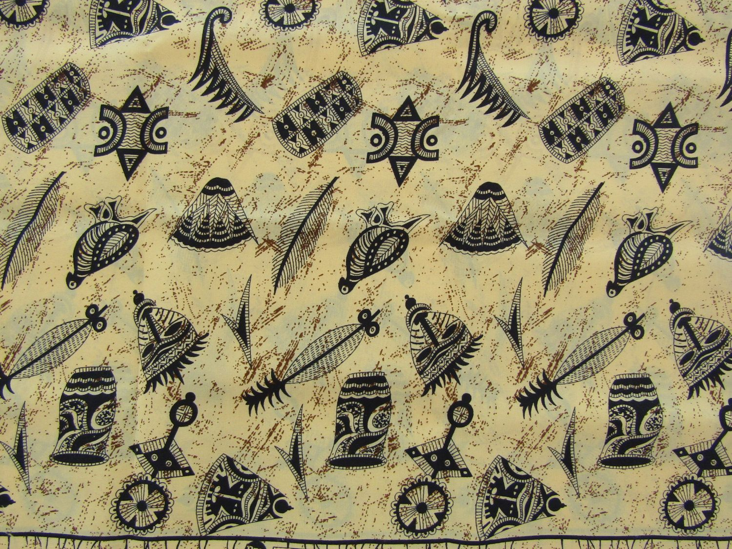 African Print Fabric,Best African Shop,Fabric For Clothing (Dresses,skirts,