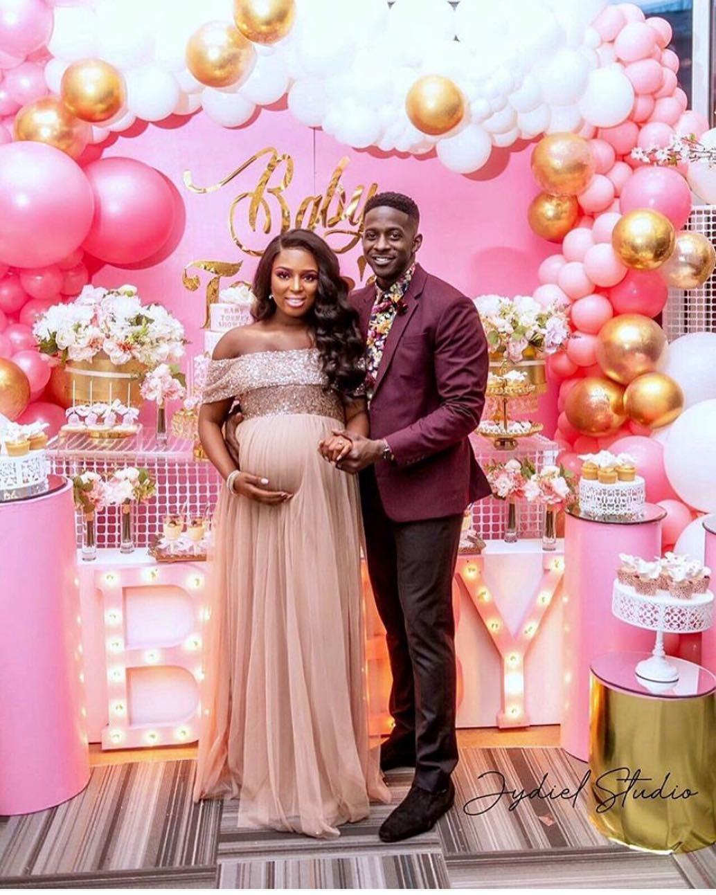 No 1 Nigerian Wedding Blog Nigerianwedding Instagram Photos And Videos Wedding Wedding Blog Nigerian Wedding