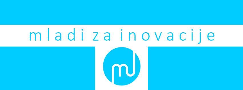Mladi za inovacije