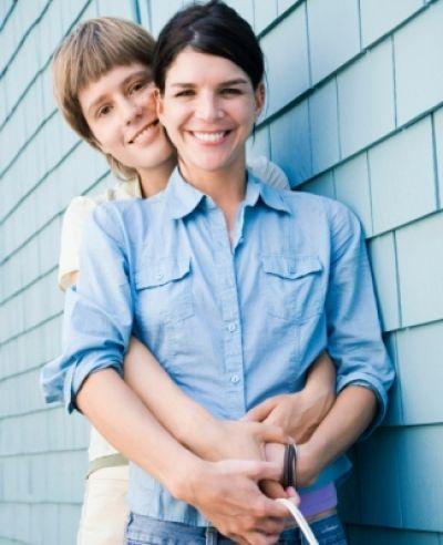 Tips lesbian dating
