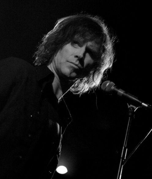 Mark Lanegan Indie Music Mark Lanegan Rock Music