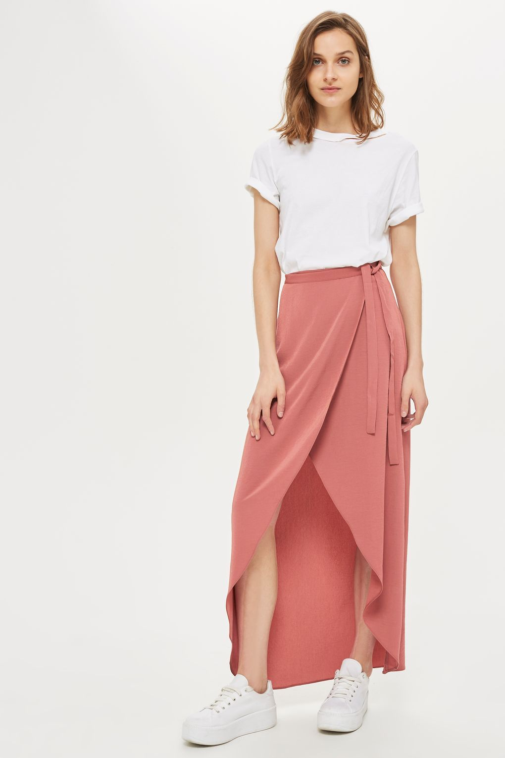 cc4f69887c Skirts | Maxi, Skater & Pencil Skirts | Topshop | new look | Skirts ...