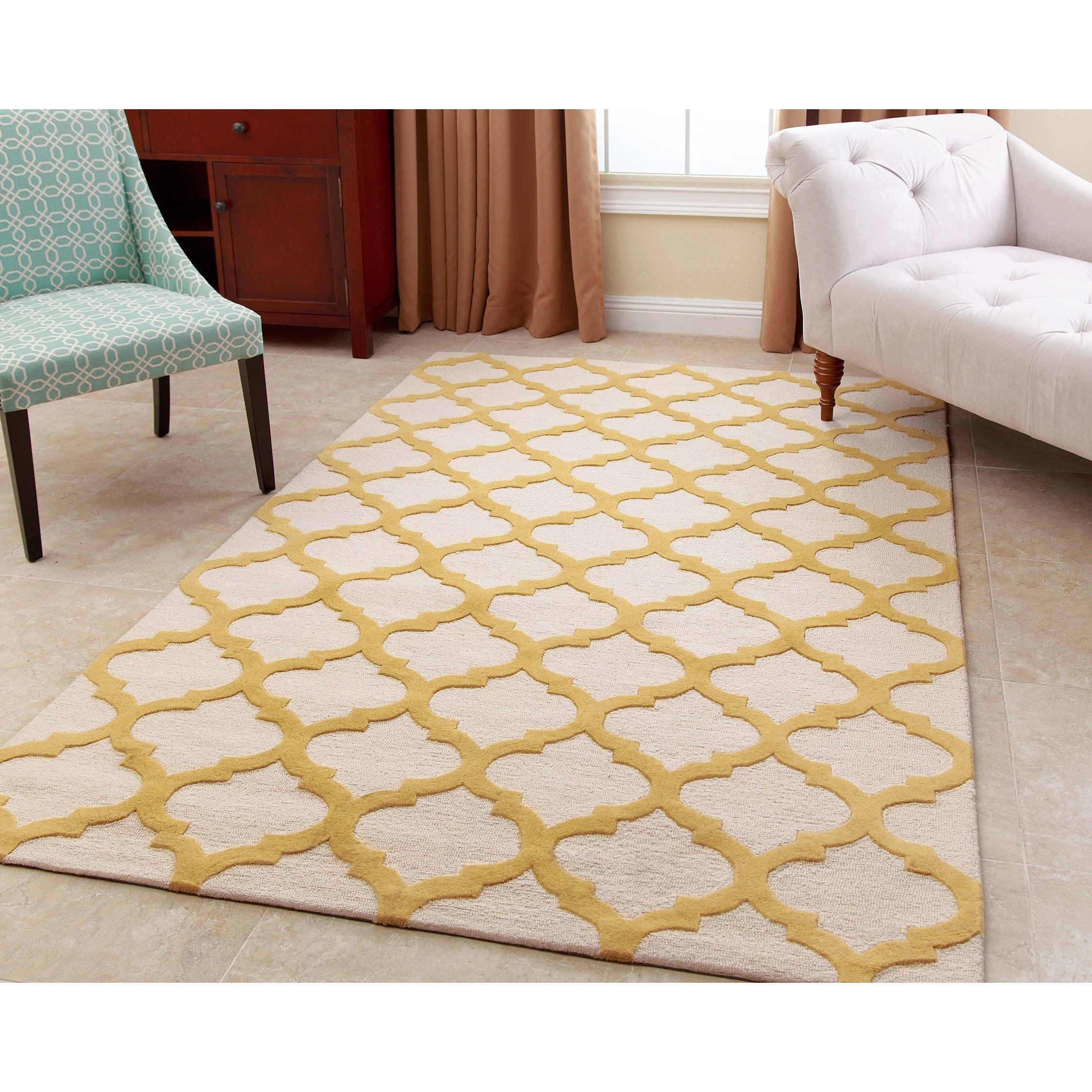 3X5  4X6 Rugs Decorate Your Room With The Perfect