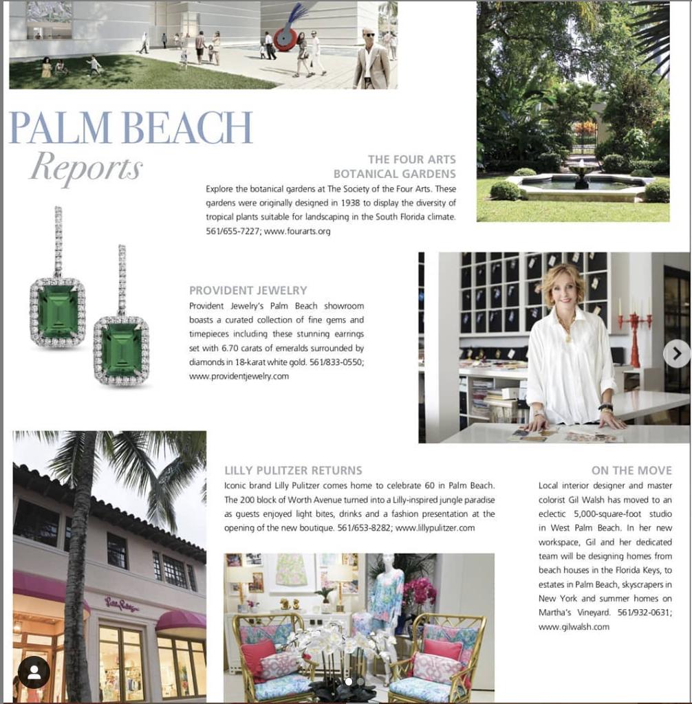 20++ Provident jewelry west palm beach viral