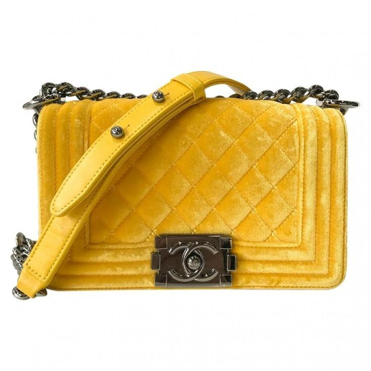 Chanel Handbag Buy Or Sell Designer Bags For Women In 2020 Chanel Handbags Chanel Handbags Collection Chanel Handbags Classic,Are Site Planning And Design