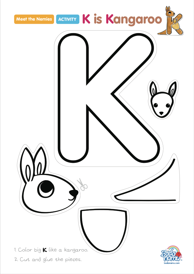 9d9822554c1ec88b429859ce3968a60f Templates Of Letter K Crafts For Pre on halloween craft template, butterfly craft template, heart craft template, spring craft template, pre-k craft template, graduation craft template, friendship craft template, dog craft template, art craft template, kangaroo craft template, ocean craft template, winter craft template, thanksgiving craft template, animals craft template, summer craft template, umbrella craft template, camping craft template, easter craft template, rain craft template, valentine's day craft template,