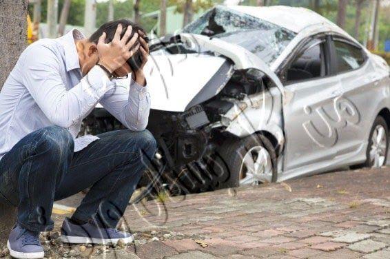 أسعار تأمين السيارات أفضل شركات تأمين المركبات في السعودية Car Insurance سنتناول في هذا الموضوع كل ما Car Accident Injuries Car Accident Lawyer Car Accident