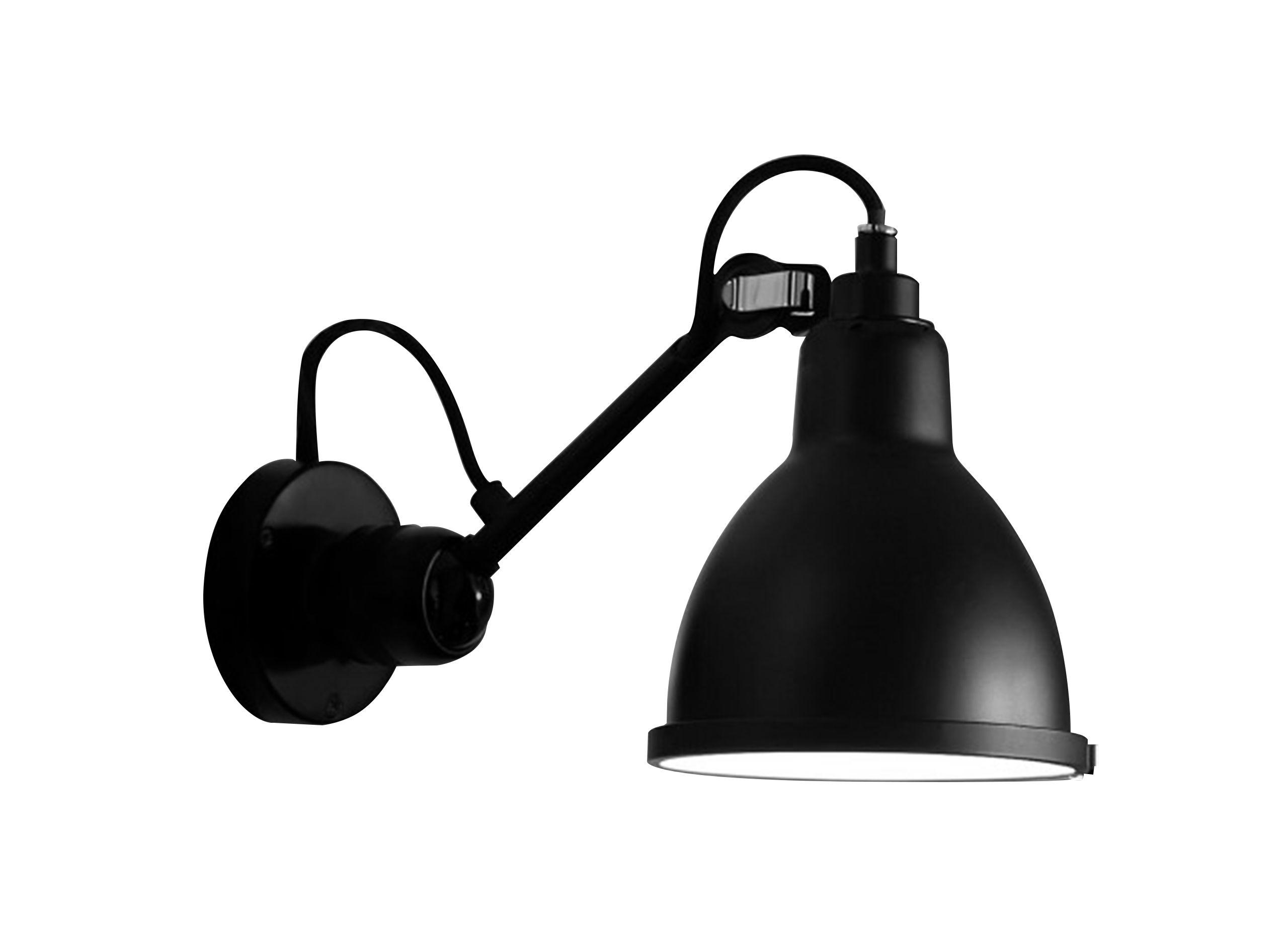 Wandlampe Badezimmer ~ Gras badezimmer wandlampe badezimmer wandlampe gräser und