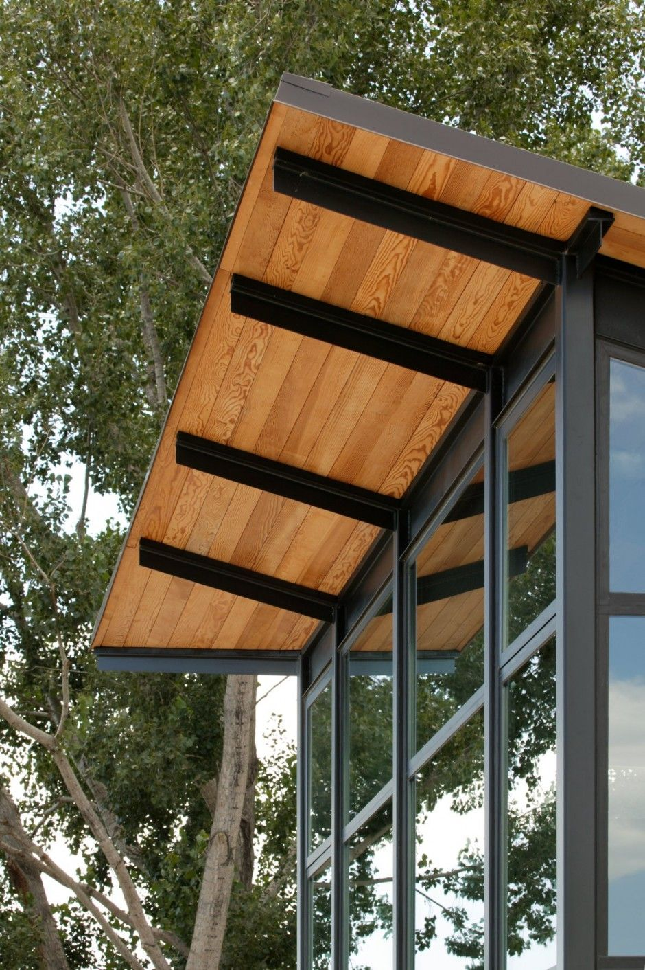 Best Architectural Details Steel Architecture Architecture Roof Architecture 400 x 300