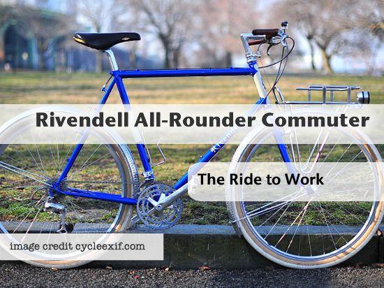 7 Best Bike Commute Pants Cycling Outfit Commuter Bike Casual Bike
