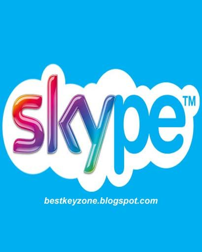 Download Skype for Mac Offline Installer Antivirus