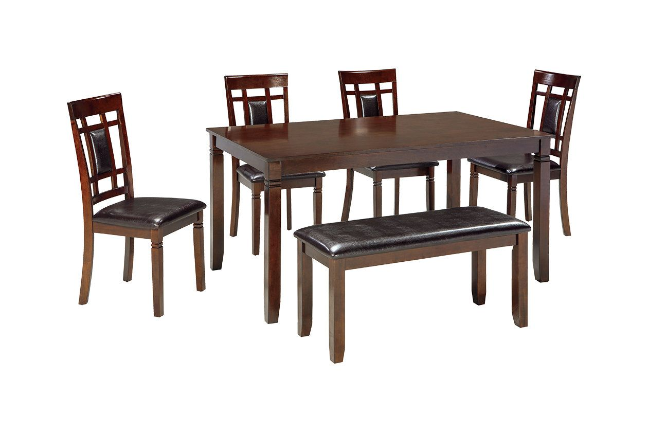 37++ Puluxy dining room table and chairs Tips
