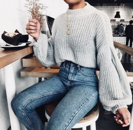 47  Ideas For Fitness Clothes Winter Jeans #fitness #clothes