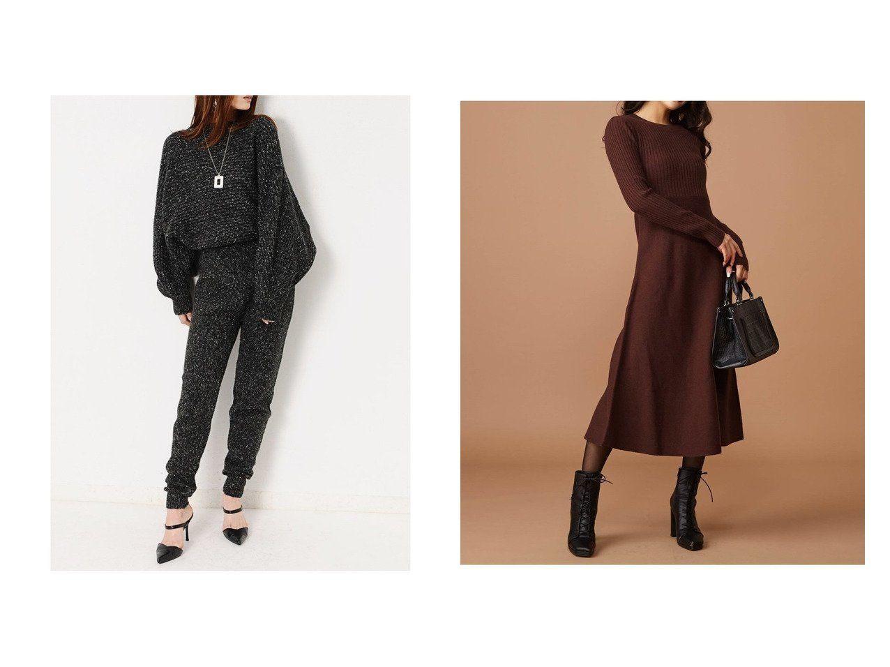 43b5207fafda4 おすすめの人気、秋冬ファッション・ワンピース  ROYAL PARTY ロイヤルパーティー の