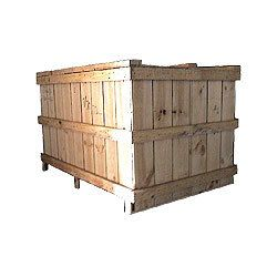 Timber and Plywood Packaging   Timber Packaging   Plywood Packing Case