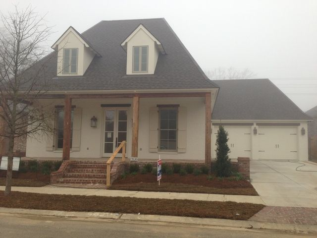 For Baton Rouge Homes, Baton Rouge Luxury Properties, And Baton Rouge Real  Estate,