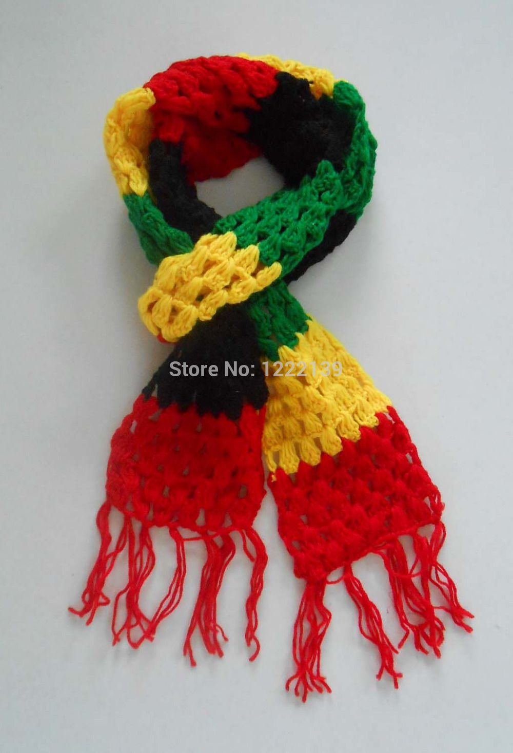 Cheap scarf patchwork, Buy Quality scarf rose directly from China ...