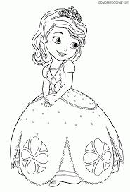 Resultado De Imagen Para Dibujos De Princesas Para Hacer En Anime