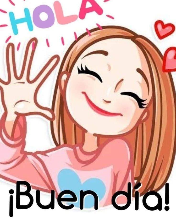 "@tucse48 on Instagram: ""🗣️ QuE tEnGaN uN gRaNdIoSo LuNeS 🌻☀️🙏🙋🌸🙌..."""