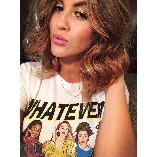 Shot Hair Nicole Guerriero Hair Shot Hair Styles Beauty Guru