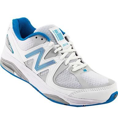 New Balance W 1540 Wb2 Running Shoes