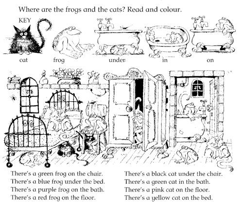 winnie the witch coloring pages - photo#27