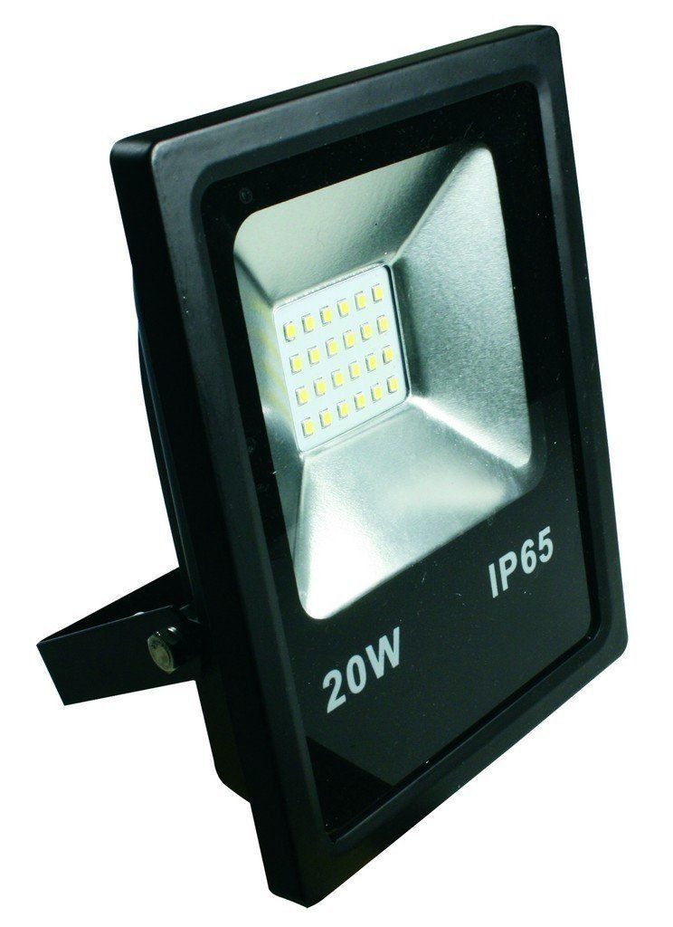 Led Flood Light 20w Led Flood Lights Led Flood Flood Lights