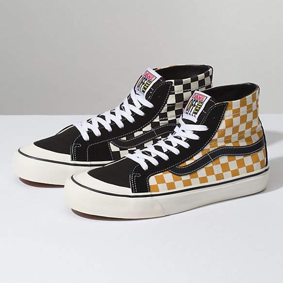 Vans skate shoes, Vans, Mens vans shoes