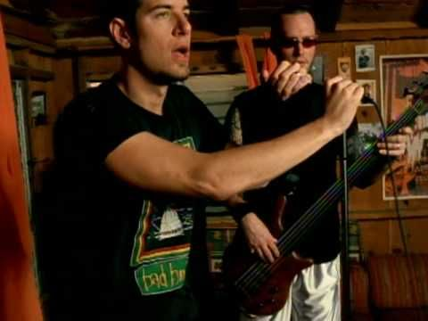 311 Amber Music Video By 311 Performing Amber Music Pinterest