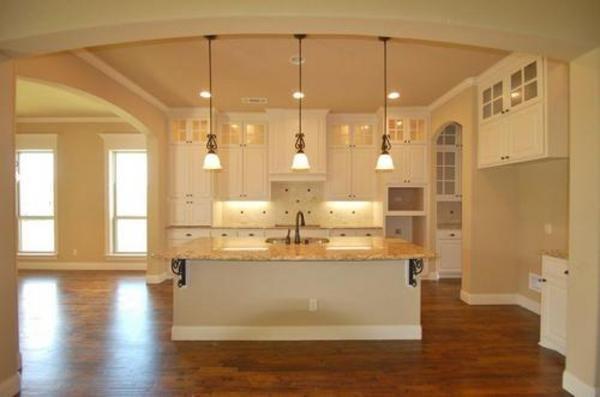 John houston custom homes new house pinterest house for Houston custom home builders floor plans