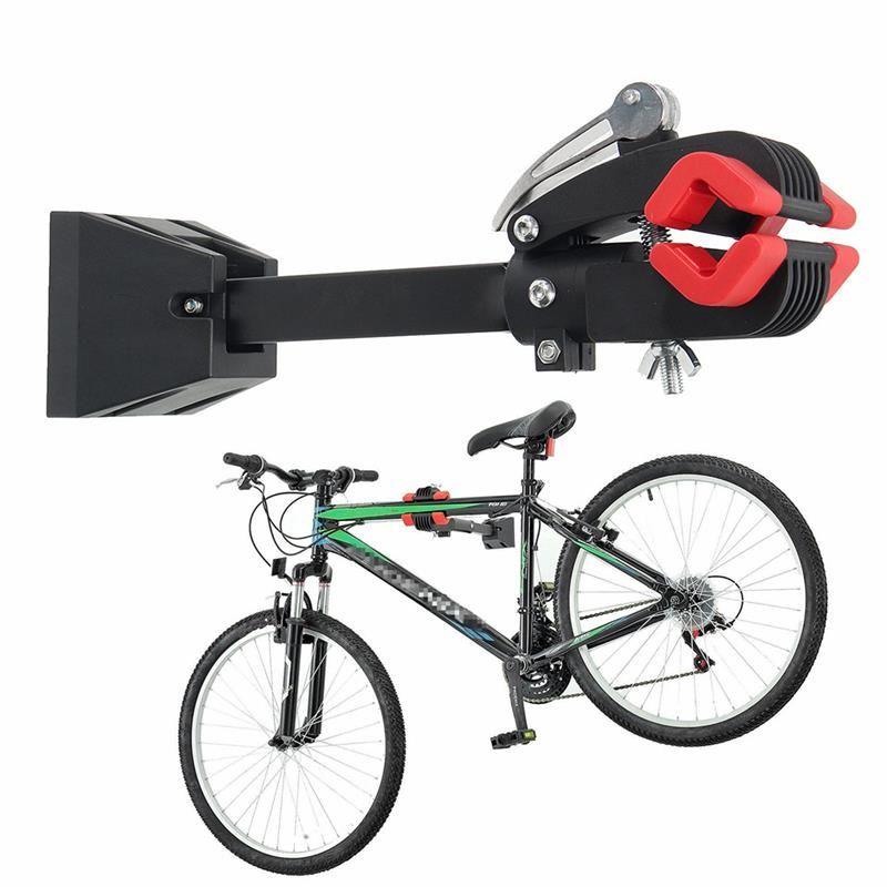 32866881995 Aliexpress Bicycle Maintenance Bicycle Bicycle Bike