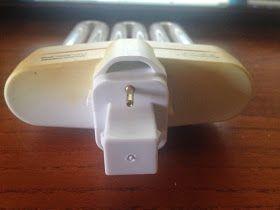 Cheap Alternative For Aerogarden Grow Lights Adapters 400 x 300