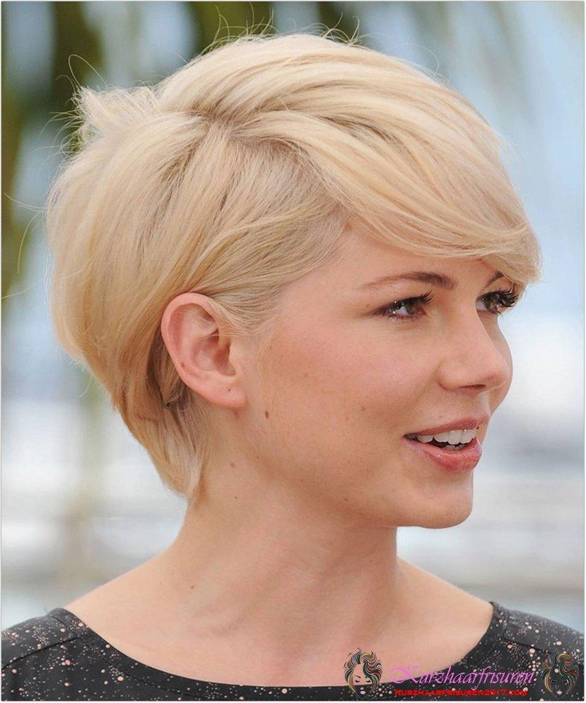 Kurze Haare Frisuren Kurzhaarfrisuren 2020 Damen Frisuren Bob Frisuren Frauen Frisuren Ku Ubergangsfrisuren Mittellanges Haar Rundes Gesicht Haarschnitt