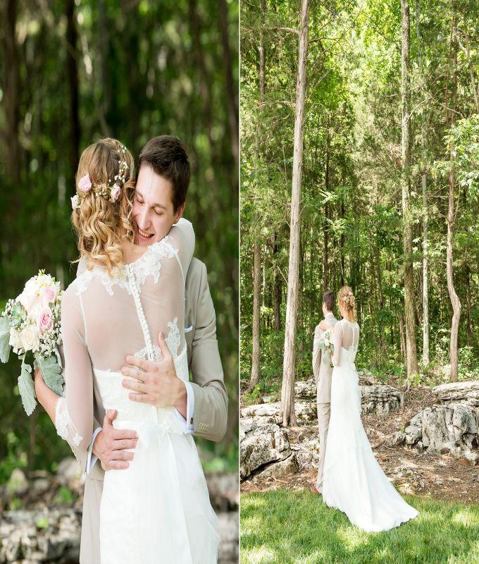 Wedding Dresses Murfreesboro Tn