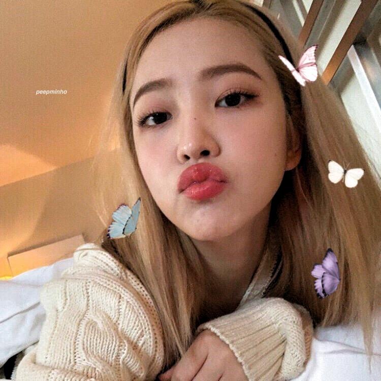 Yeri Redvelvet Edit Kpopedit Cyberedit Aesthetic Kpop Icon Idol Red Velvet Kpop Girls Pretty