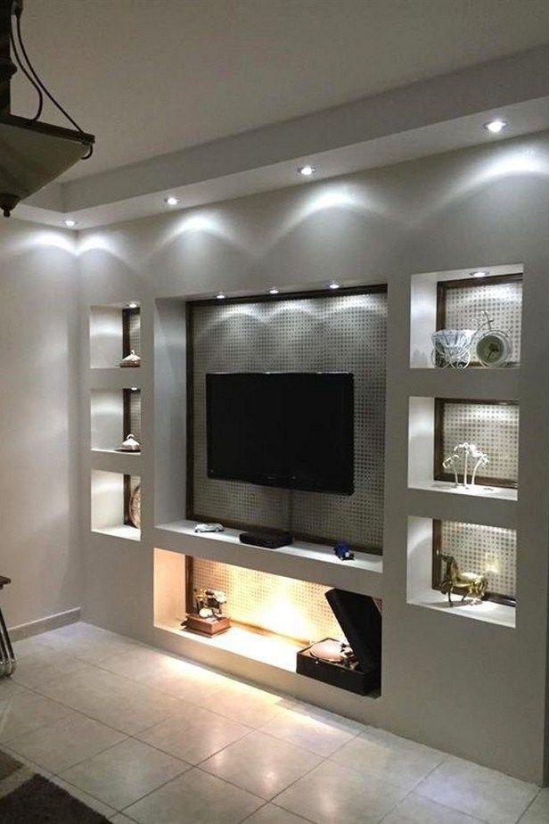 Interior Design Tv Room: Pin On Interior Design