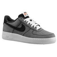 b0915389b4c Men s Nike Shoes
