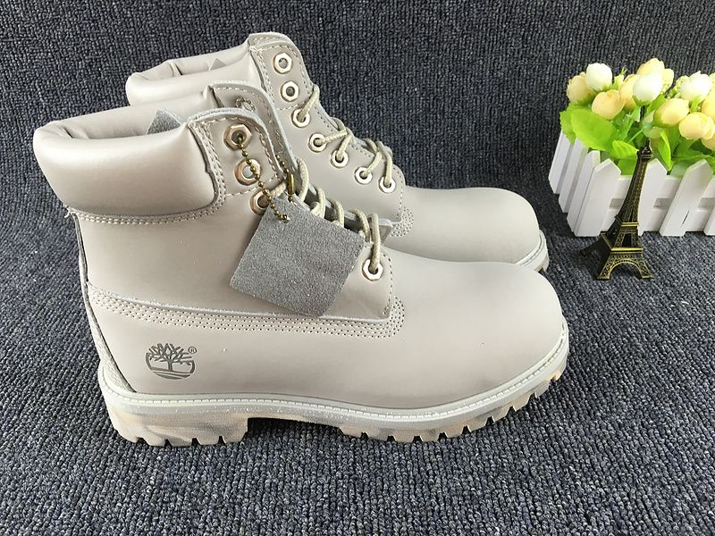 Timberland 6 Inch Boots Cream Camouflage For Women 7be13d2a09